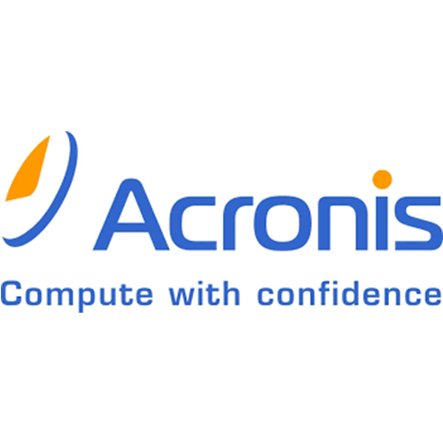 RIF-IT-SERVICES_Acronis