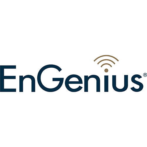RIF-IT-SERVICES_Engenius
