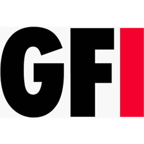 RIF-IT-SERVICES_GFI