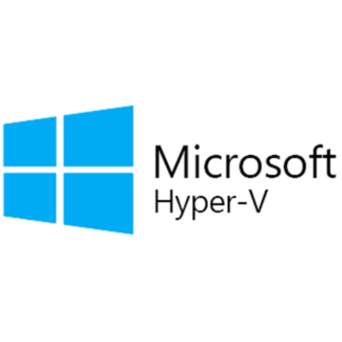 RIF-IT-SERVICES_Mycrosoft-Hyper-V