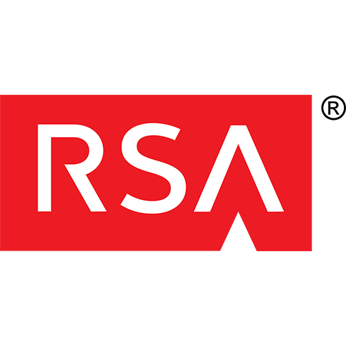 RIF-IT-SERVICES_RSA_Security
