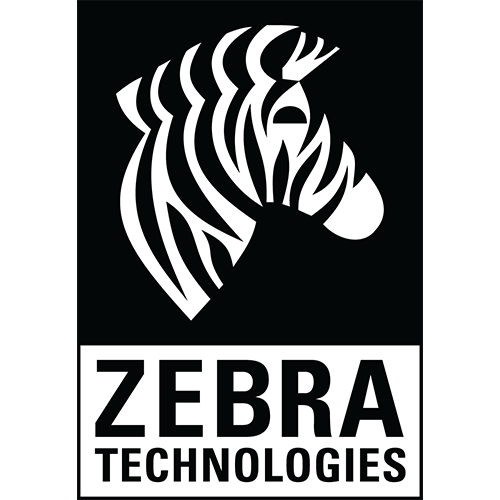 RIF-IT-SERVICES_Zebra-Technologies