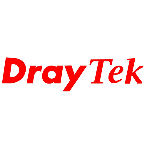 RIF-IT-SERVICES_draytek