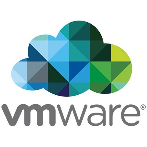 RIF-IT-SERVICES_vmware