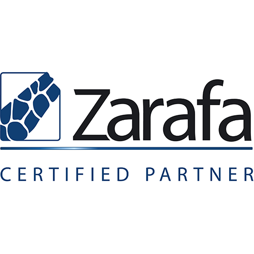 RIF-IT-SERVICES_zarafa-certified-partner