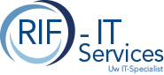 RIF-IT Services