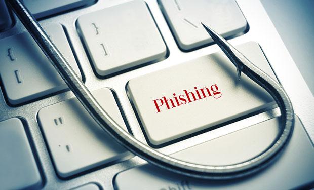 LET OP! Schadelijke emailberichten zorgen voor steeds meer overlast.