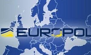 Europol lanceert website voor slachtoffers van ransomware