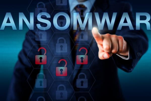 img-ransomware