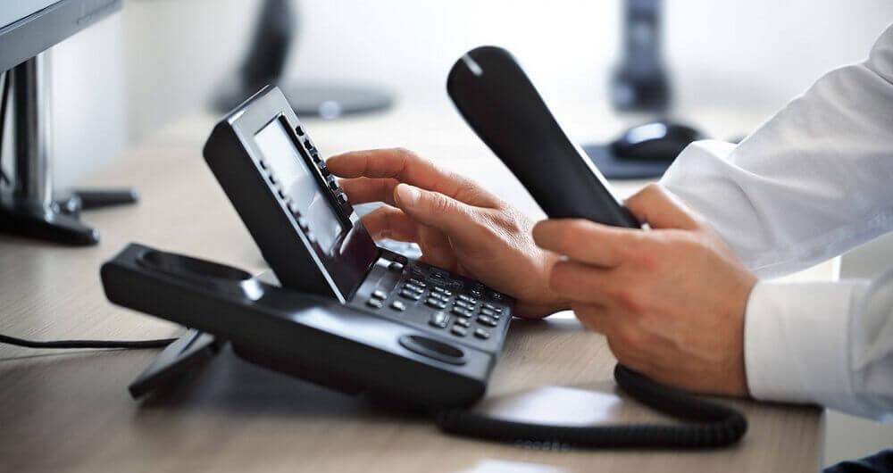 VoIP vervanger van ISDN?