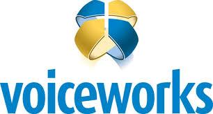 voiceworks-logo